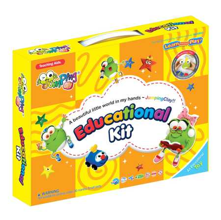 educational_kit_jumpingclay1.jpg